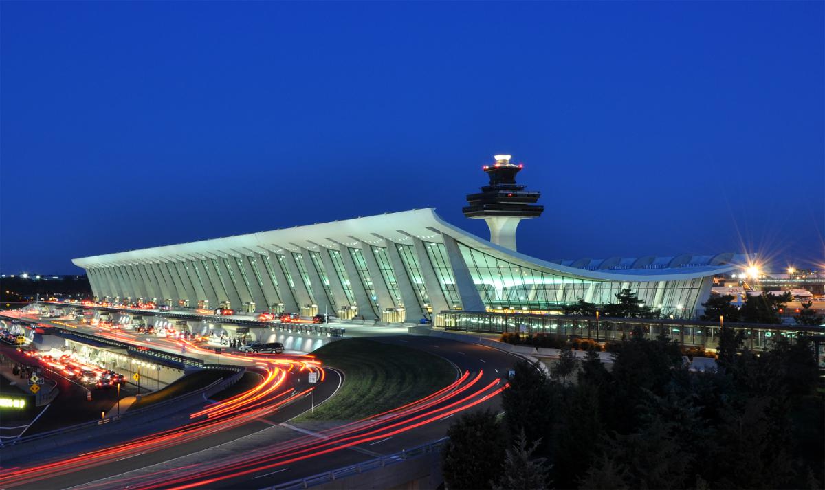 Airport: Chisinau (KIV), Chisinau / Moldova. Buy Chisinau - Chisinau flight ticket